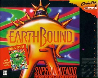 http://static.tvtropes.org/pmwiki/pub/images/earthbound_box_8175.jpg