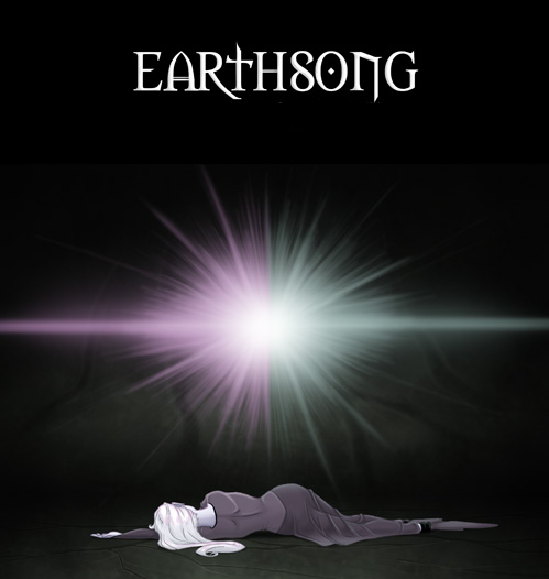 http://static.tvtropes.org/pmwiki/pub/images/earthsong_image.png