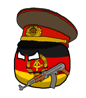 https://static.tvtropes.org/pmwiki/pub/images/east_germany.png