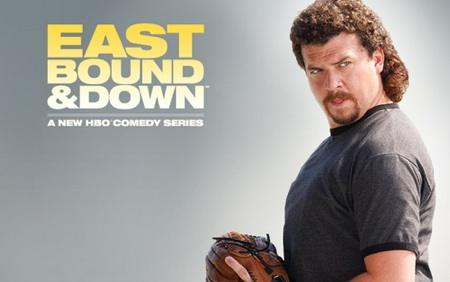 http://static.tvtropes.org/pmwiki/pub/images/eastbound-down.jpg