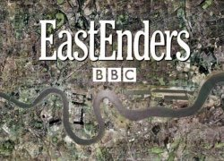 https://static.tvtropes.org/pmwiki/pub/images/eastenders_RESIZED_582.jpg