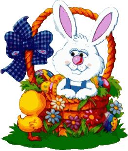 https://static.tvtropes.org/pmwiki/pub/images/easter_bunny_transparent.png