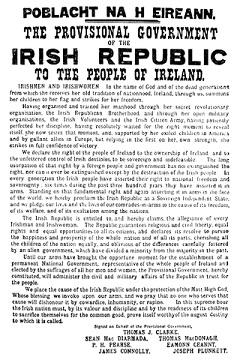 https://static.tvtropes.org/pmwiki/pub/images/easter_proclamation_of_1916_4367.jpg
