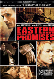 http://static.tvtropes.org/pmwiki/pub/images/eastern_promises_175x252.jpg
