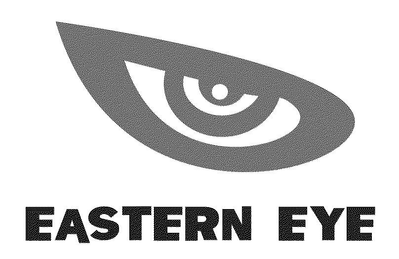 http://static.tvtropes.org/pmwiki/pub/images/easterneye.jpg
