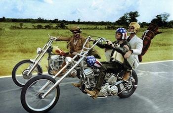 http://static.tvtropes.org/pmwiki/pub/images/easy-rider-captain-america_9308.jpg