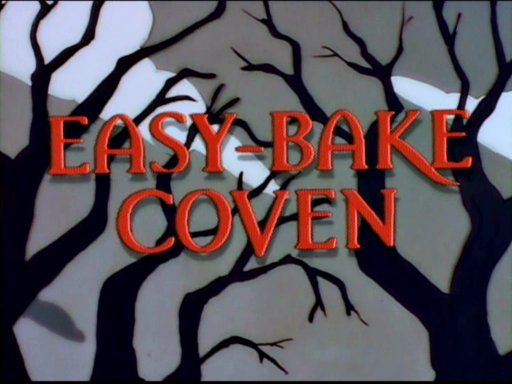 http://static.tvtropes.org/pmwiki/pub/images/easy_bake_coven.jpg