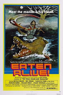 http://static.tvtropes.org/pmwiki/pub/images/eaten_alive_1977_poster_01_6620.jpg