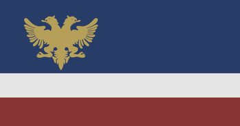 https://static.tvtropes.org/pmwiki/pub/images/eaw_aquileian_republic.png