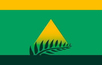 https://static.tvtropes.org/pmwiki/pub/images/eaw_aztlan_free_state.png