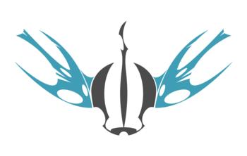 https://static.tvtropes.org/pmwiki/pub/images/eaw_changeling_lands.png
