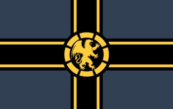 https://static.tvtropes.org/pmwiki/pub/images/eaw_cyanolisia.png