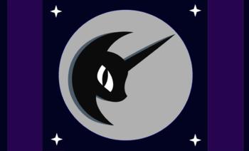 https://static.tvtropes.org/pmwiki/pub/images/eaw_disciples.png