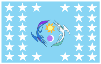 https://static.tvtropes.org/pmwiki/pub/images/eaw_equestria.png