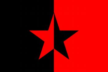 https://static.tvtropes.org/pmwiki/pub/images/eaw_gla.png