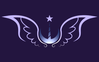 https://static.tvtropes.org/pmwiki/pub/images/eaw_lunar_empire.png