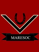 https://static.tvtropes.org/pmwiki/pub/images/eaw_maresoc.png