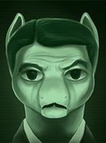 https://static.tvtropes.org/pmwiki/pub/images/eaw_mr_horse.png