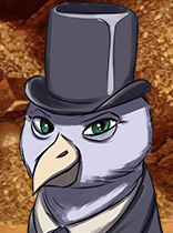 https://static.tvtropes.org/pmwiki/pub/images/eaw_skeiron_goldfeather.png