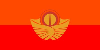 https://static.tvtropes.org/pmwiki/pub/images/eaw_solar_empire.png