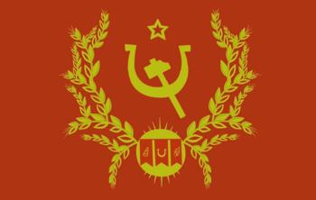 https://static.tvtropes.org/pmwiki/pub/images/eaw_stalliongrad.png