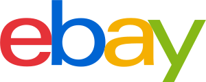 http://static.tvtropes.org/pmwiki/pub/images/ebay_logo.png
