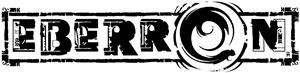 http://static.tvtropes.org/pmwiki/pub/images/eberron-logo_4999.jpg