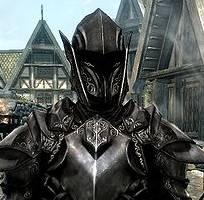 https://static.tvtropes.org/pmwiki/pub/images/ebony_warrior_7954.png