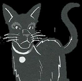 https://static.tvtropes.org/pmwiki/pub/images/ebonyclaw_manga.png