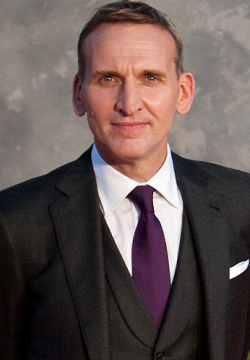 http://static.tvtropes.org/pmwiki/pub/images/eccleston_1590.png