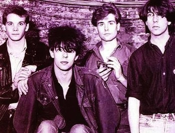 http://static.tvtropes.org/pmwiki/pub/images/echo_and_the_bunnymen.jpg