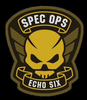 https://static.tvtropes.org/pmwiki/pub/images/echo_six_logo.png