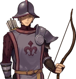 https://static.tvtropes.org/pmwiki/pub/images/echoes_archer_2.png