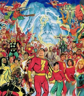 https://static.tvtropes.org/pmwiki/pub/images/echoes_of_shazam_cropped.jpg