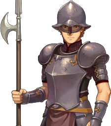 https://static.tvtropes.org/pmwiki/pub/images/echoes_soldier_2.png