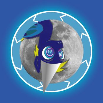 https://static.tvtropes.org/pmwiki/pub/images/eclipse_pfp_4_april_fools_upside_down_7.png