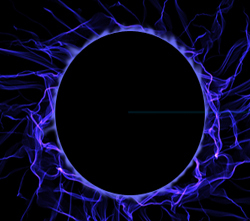 https://static.tvtropes.org/pmwiki/pub/images/eclipsemini.jpg