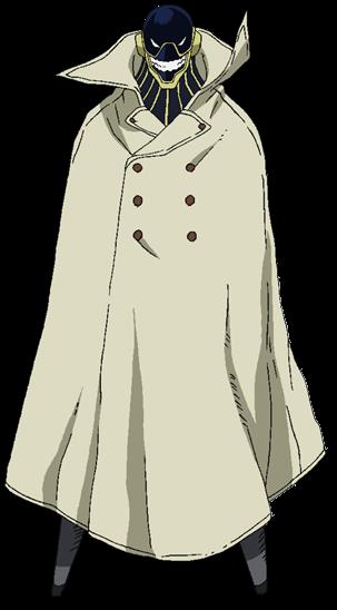 https://static.tvtropes.org/pmwiki/pub/images/ectoplasm_anime_profile_9.png