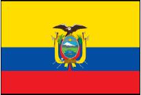 https://static.tvtropes.org/pmwiki/pub/images/ecuador_flag_9502.png