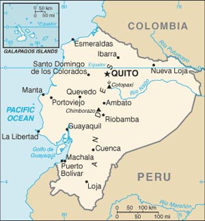 http://static.tvtropes.org/pmwiki/pub/images/ecuador_map_2007-worldfactbook_7751.jpg