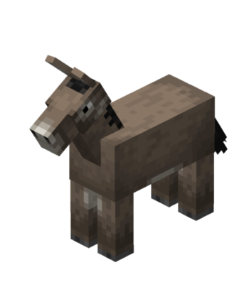 Minecraft / Characters - TV Tropes