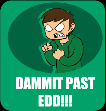 http://static.tvtropes.org/pmwiki/pub/images/eddsworld__edd_by_scaredyash006-d42uizx_680.png