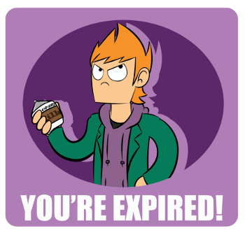 http://static.tvtropes.org/pmwiki/pub/images/eddsworld__matt_by_scaredyash006-d42q254_7226.png