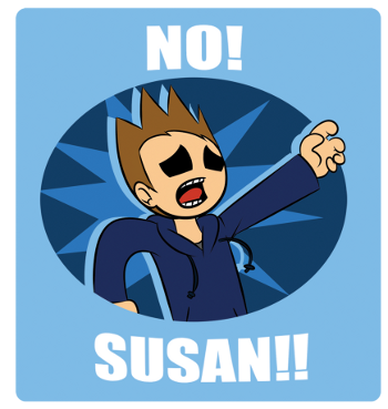 http://static.tvtropes.org/pmwiki/pub/images/eddsworld__tom_by_scaredyash006-d42sob6_4103.png