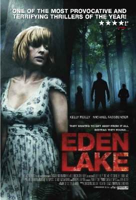 http://static.tvtropes.org/pmwiki/pub/images/eden-lake-horror-movie-poster_8725.jpg