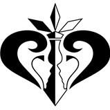 https://static.tvtropes.org/pmwiki/pub/images/eden_2.jpg