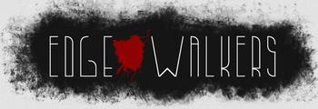 https://static.tvtropes.org/pmwiki/pub/images/edgewalkers.png