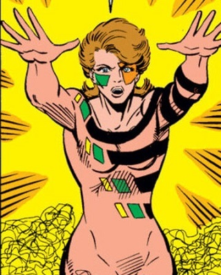 https://static.tvtropes.org/pmwiki/pub/images/edith_freiberg_28earth_71229_from_squadron_supreme_vol_1_11_0001.jpg