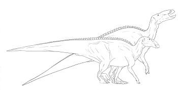 https://static.tvtropes.org/pmwiki/pub/images/edmontosaur_-_copia_7594.jpeg