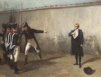 https://static.tvtropes.org/pmwiki/pub/images/edouard_armand_dumaresq_the_execution_of_mariechal_ney.jpg